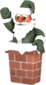 Painted Pocket Santa 424F3B.png