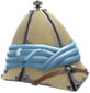 Painted Shooter's Tin Topi 5885A2.png