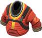 Painted Space Diver E7B53B.png