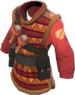 RED Party Poncho.png