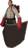 RED Pocket Medic Heavy.png