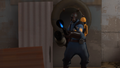 Tf2 trailer11.png