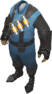 BLU Charred Chainmail.png