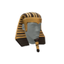 Backpack Crown of the Old Kingdom.png