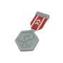 Backpack Tournament Medal - TF2Connexion Second Place.png