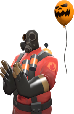 Boo Balloon.png