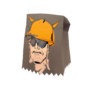 Backpack Engineer Mask.png