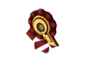 Item icon Atomic Accolade.png