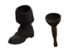 Item icon Bootlegger.png