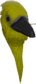 Painted Avian Amante 808000.png