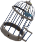 Painted Bolted Birdcage 18233D.png