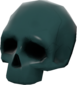 Painted Bonedolier 2F4F4F.png