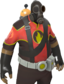 Painted Crusader's Getup 808000.png