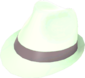 Painted Fancy Fedora BCDDB3.png