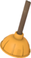 Painted Handyman's Handle B88035.png