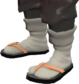 Painted Hot Huaraches 141414.png
