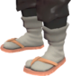 Painted Hot Huaraches E9967A.png