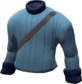 Painted Juvenile's Jumper 18233D Plain.png