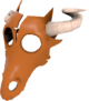 Painted Pyromancer's Mask CF7336 Full Color Paint.png