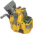 Australium Gold (Scrap Sack)