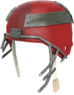 RED Helmet Without a Home.png