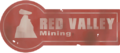 Red valley mining sign.jpg