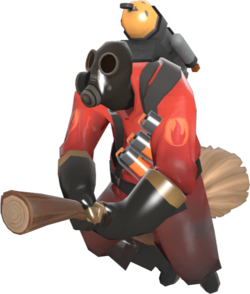 Taunt Zoomin' Broom.png