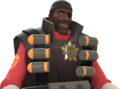 UGC Highlander Season 8 Demoman.png