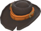 Painted Brim-Full Of Bullets CF7336.png