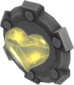 Painted Heart of Gold 424F3B.png