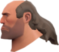 Painted Heavy's Hockey Hair UNPAINTED.png