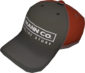 Painted Mann Co. Online Cap 803020.png