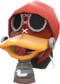 Painted Mr. Quackers 803020.png