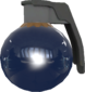 Painted Ornament Armament 18233D.png