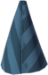 Painted Party Hat 5885A2.png