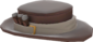 Painted Smokey Sombrero A89A8C.png