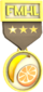 Painted Tournament Medal - Fruit Mixes Highlander 7C6C57.png