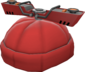 RED Telefragger Toque.png