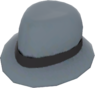 BLU Flipped Trilby.png