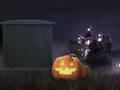 Background halloween2010.png