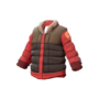 Backpack Down Tundra Coat.png