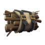 Backpack Tiny Timber.png