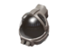Item icon MK 50.png