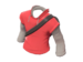 Item icon Thermal Tracker.png