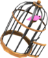 Painted Birdcage FF69B4.png