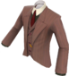 Painted Blood Banker 2D2D24.png