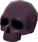 Painted Bonedolier 51384A.png