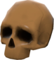 Painted Bonedolier A57545.png