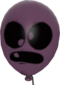 Painted Boo Balloon 51384A Please Help.png