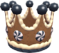 Painted Candy Crown 28394D.png